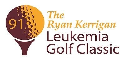 The Ryan Kerrigan Leukemia Golf Classic