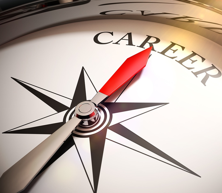 How to Determine if You're Ready for a Career Change
